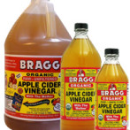 Apple Cider Vinegar Acne: Acne Cure?