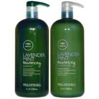 Pimples on Scalp: Tea Tree Oil Shampoo for Acne