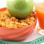 Scalp Acne Diet: Diet Adjustments to Fight Scalp Acne